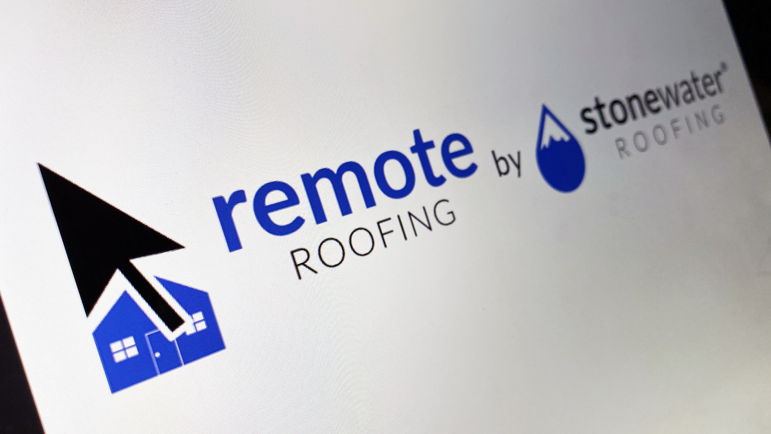 Remote Roofing Keeps You Safe At Home Stonewater Roofing